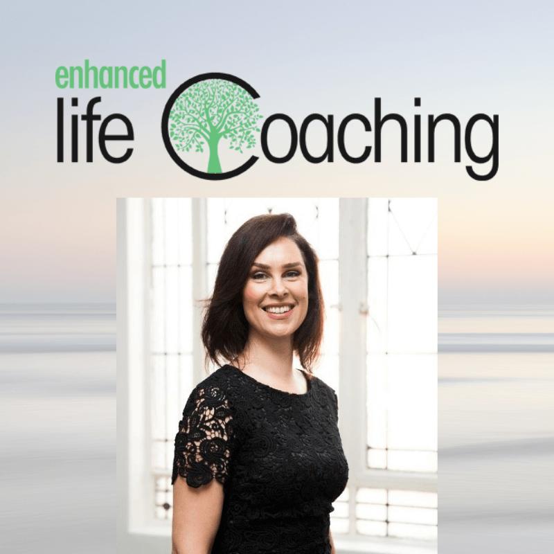 Liza Enhance Life Coaching