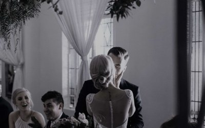 Katelin+Joel-956-Photographer-Dan-Evans - home page wedding image