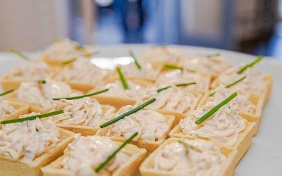 Canapes-Salmon-tarts-2019-sml