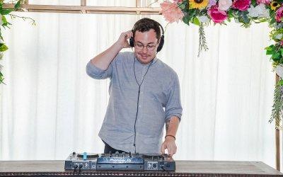 DJ-simon-2019-sml