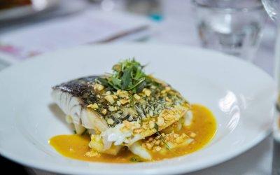 Fish-dish2019-sml