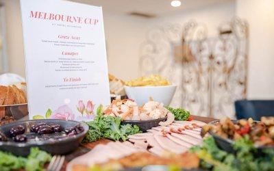 Melbourne-Cup-Cocktial-Party-Menu-20190-sml