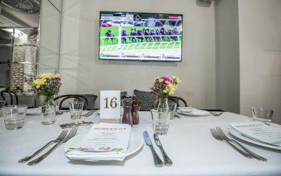 MelbourneCupTable-Race-on-screen2019-sml
