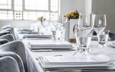 Table-settings2019-sml