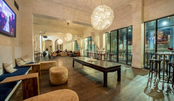 2019-First-Lounge-Dining-sml